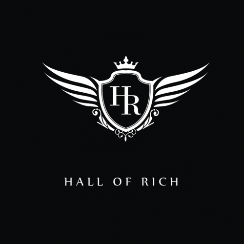 hall of rich