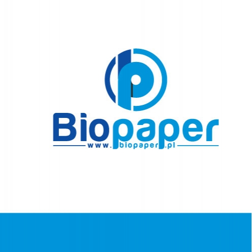 Logo for Biopapers.